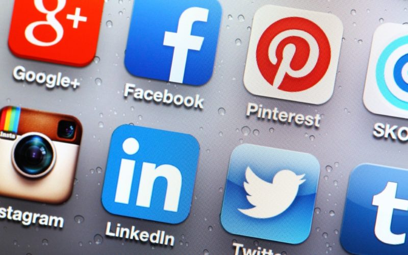 Everything You Ever Wanted to Know About Social Media Marketing (But Were Afraid to Ask)