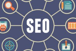 A Qualified SEO Expert Must Have Six Key Skills
