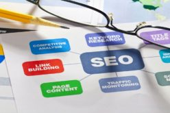 Search Engine Optimization: Facts and FAQ on SEO for Beginners