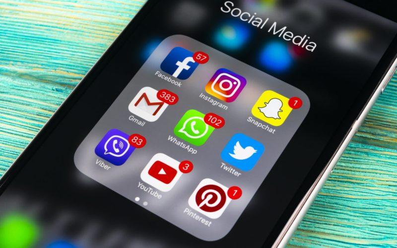 4 Social Media Myths