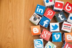Reasons Why Social Media Marketing Didn't Work for Your Business