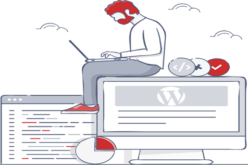 Clean Up Your WordPress Database by a Single Click