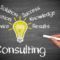 Utilize the top-notch IT consulting companies