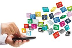 What Do You Know About Mobile App Development for Business?