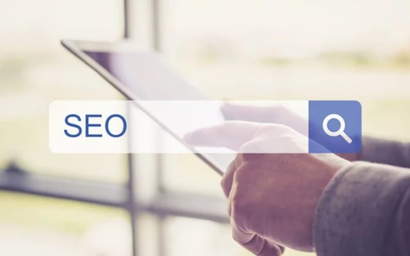 Using 301 Redirects – Common Mistakes to Avoid While Using It for Better SEO Results