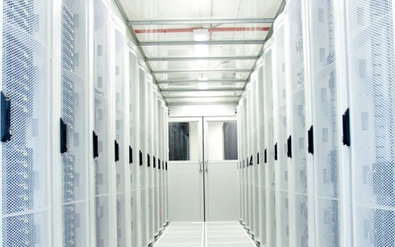 A complete guide about Managed dedicated server hosting