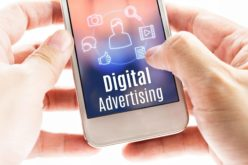 The Advantages Of Social Media Advertising