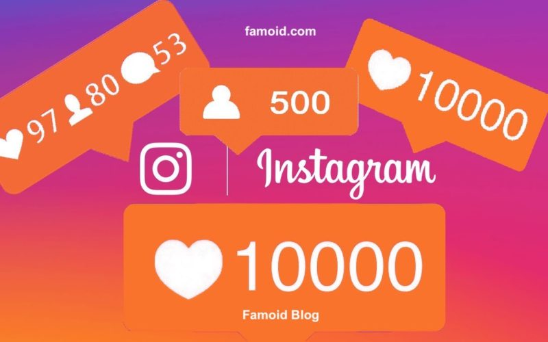 Exploring the different things to consider for purchasing of Instagram followers for the business