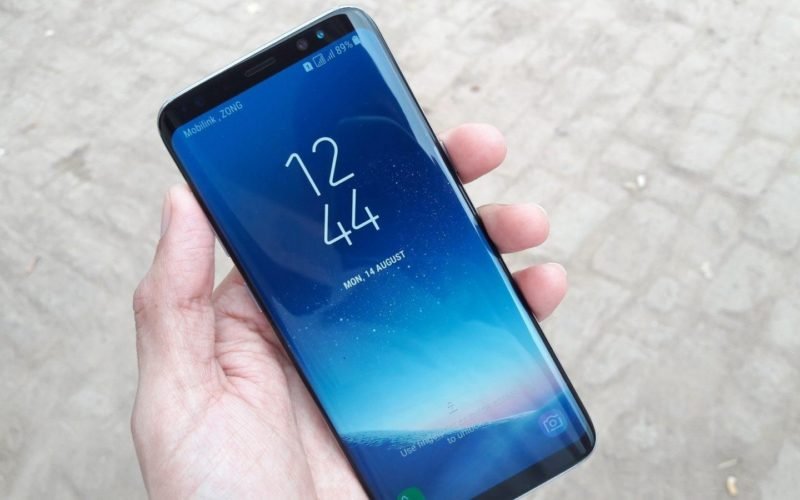 Samsung repairs work on coverage period knows why it is important?