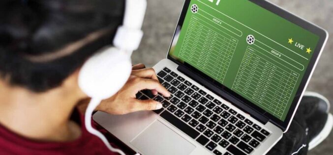 Four mistakes to avoid at the bandarq online site to play poker games!!