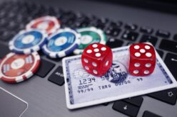 Beginners guide- how to begin your betting in online gambling