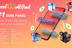 Benefits of choosing an SMM service panel provider