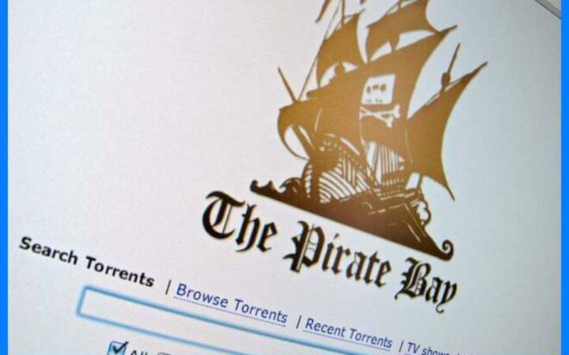What Is Pirate Bay & How Can I Access Its Torrents?